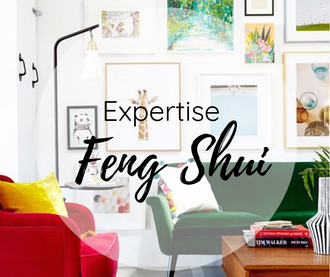 Analyse Feng Shui