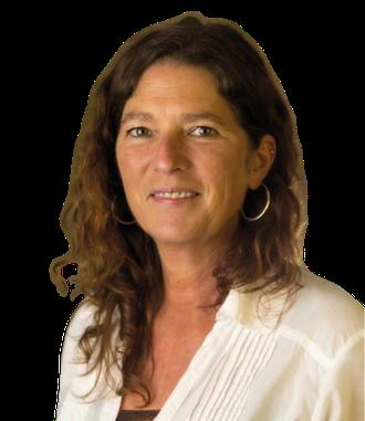 Susann Binggeli