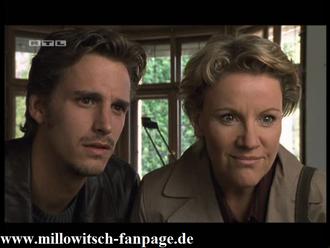 Max von Thun Mariele Millowitsch