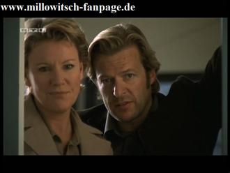 Mariele Millowitsch Roland Koch