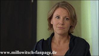 Mariele Millowitsch Marie Brand
