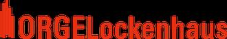 Logo ORGELockenhaus