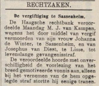 Nieuwe Tilburgsche Courant 21-04-1898