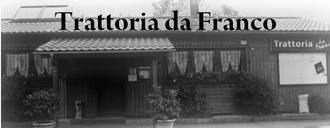 http://trattoriadafranco.de