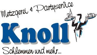 http://www.mp-knoll.de