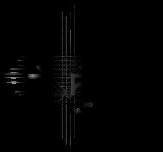 Flori Bartl Medienübergreifende Konzepte Kommunikationsdesign Sounddesign, Film, Performance, Art Direktion, Benno Wieser GmbH & Co. KG, Hofgewerbe, Wiesmühl a.d. Alz, Engelsberg