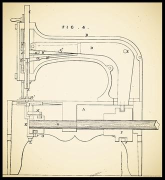 GB 1.150    WILLIAM    WICKERSHAM         (May  10  1853)