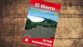 Reiseführer El Hierro