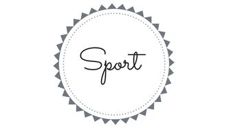 Alles rund um's Thema Sport und Bewegung im Alltag findet ihr hier.