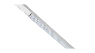 LED Linearsysteme (siehe Industrie Beleuchtung)