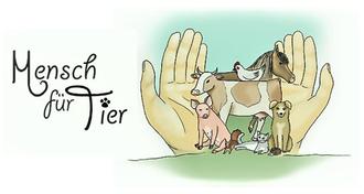 Mensch für Tier - Tierschutz Rockt 2019, Volume #3, Wildon