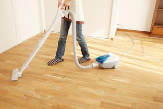 家事代行 空き家のお掃除承ります!