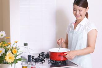 家事代行 お客様のご希望に沿ったお料理をお作りします!