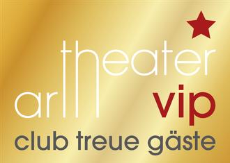 Theater Arth - Treue Gäste