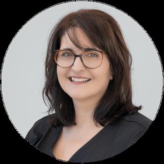 Dr. Fotini Lange M.Sc., Zahnärztin in Rosenheim: Parodontitis-Behandlung und Prophylaxe
