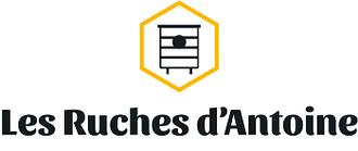 les ruches d'antoine, ruches, apiculteur