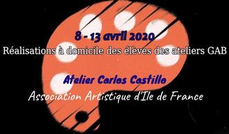 Book Atelier@Maison Vol.2 <<La ViDéO<<