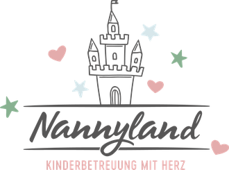 Nannyland AG