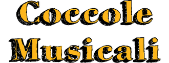 IL SETTICLAVIO - Coccole Musicali. Corsi di Musica per bambini da 0 a 36 mesi