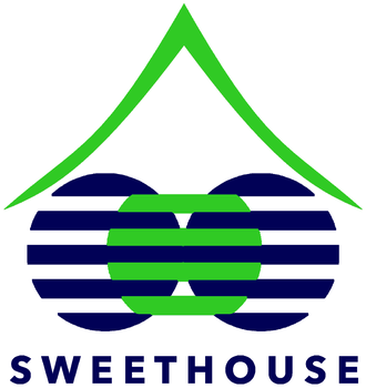 Sweethouse Competence