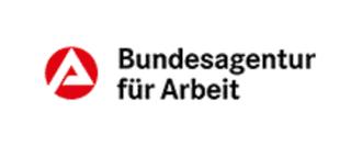 Formulare der Bundesagentur für Arbeit - klick mich...