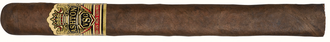 Ashton VSG Sorcerer - Churchill