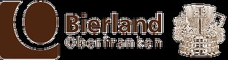 www.bierland-oberfranken.de