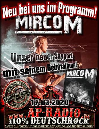 Neu Im Radio
