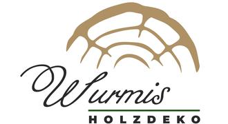 Wurmi's - Holzdeko