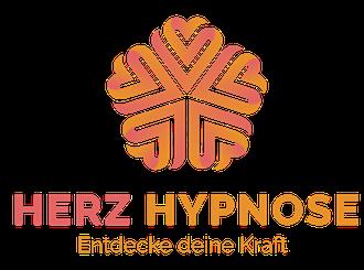 Herz-Hypnose-Berlin