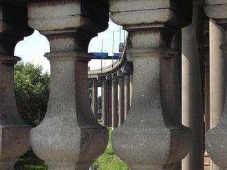 Viewed from Salford Bridge