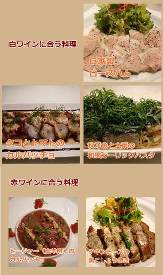 ケイズキッチン