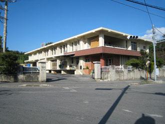 県内給食センター