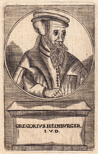 Gregor Heimburg