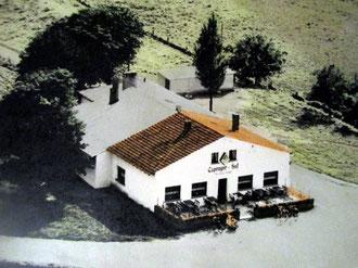 1945 - 1964