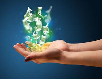 Crear Valor: 12 formas de crear valor económico