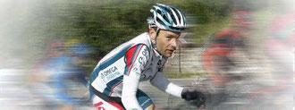 Jean-Christophe  PERAUD