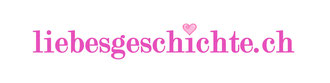 www.liebesgeschichte.ch