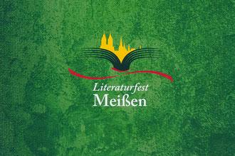 Literaturfest Meißen, Heinrichsplatz, Lesung Brit Gloss