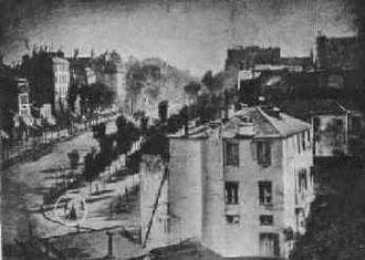 Foto primo uomo-1839