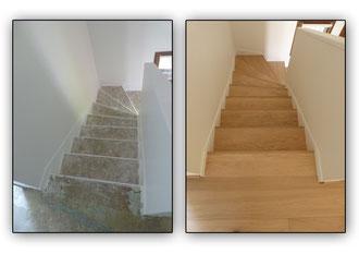 avant apr s l 39 artboisi re mobilier agencement bois. Black Bedroom Furniture Sets. Home Design Ideas