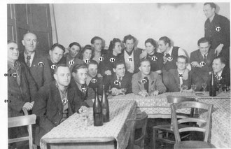 Sportverein Germania 1946