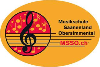 Musikschule Saanenland-Obersimmental