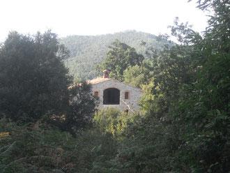 Setembre 2012
