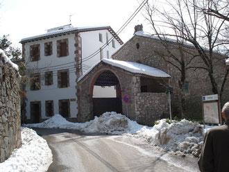 Març 2010