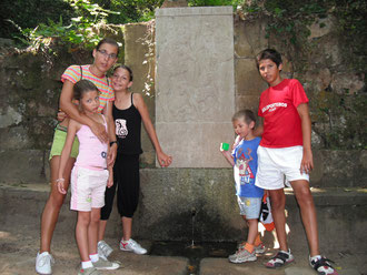 Juliol 2009