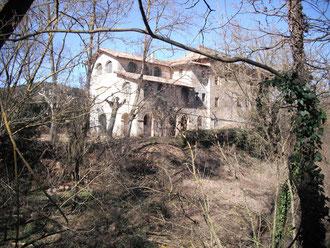Febrer 2011