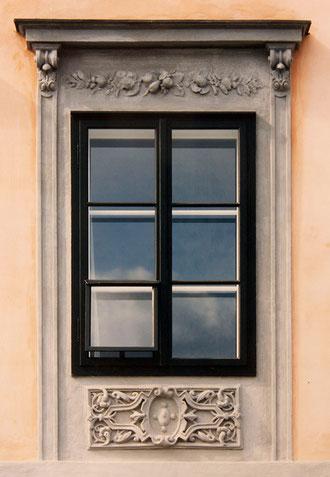 Plädoyer für Kastenfenster, Erhöhung des Immobilienwertes, Vorteile des Kastenfensters