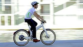 Smart e-Bike Preis