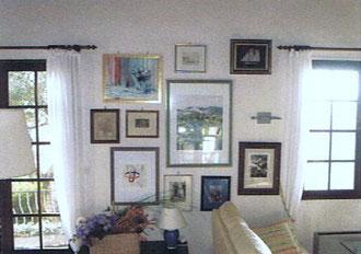 Wohnen villa nadines jimdo page for Bildergalerie wohnzimmer